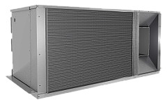 Liebert MCD, Indoor Condensing Unit, 7-28kW
