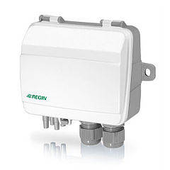 Presigo PDT - Pressure Transmitters for HVAC Applications